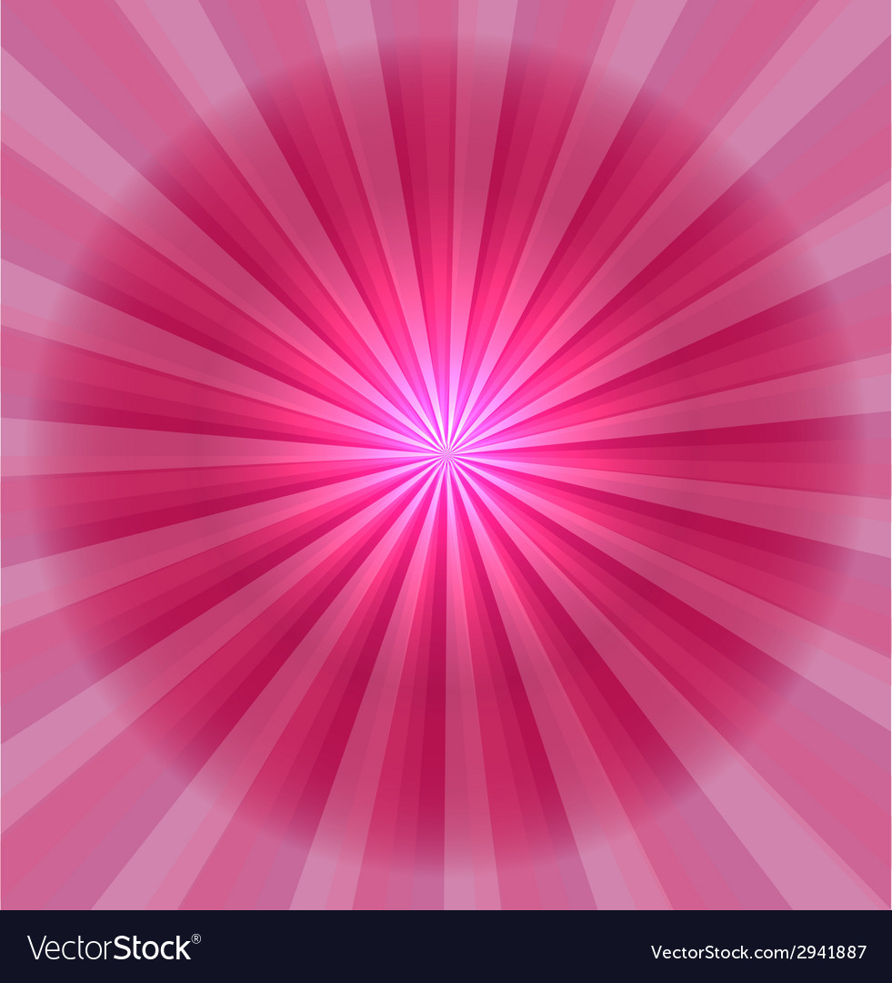 Abstract purple laser light background vector | Price: 1 Credit (USD $1)
