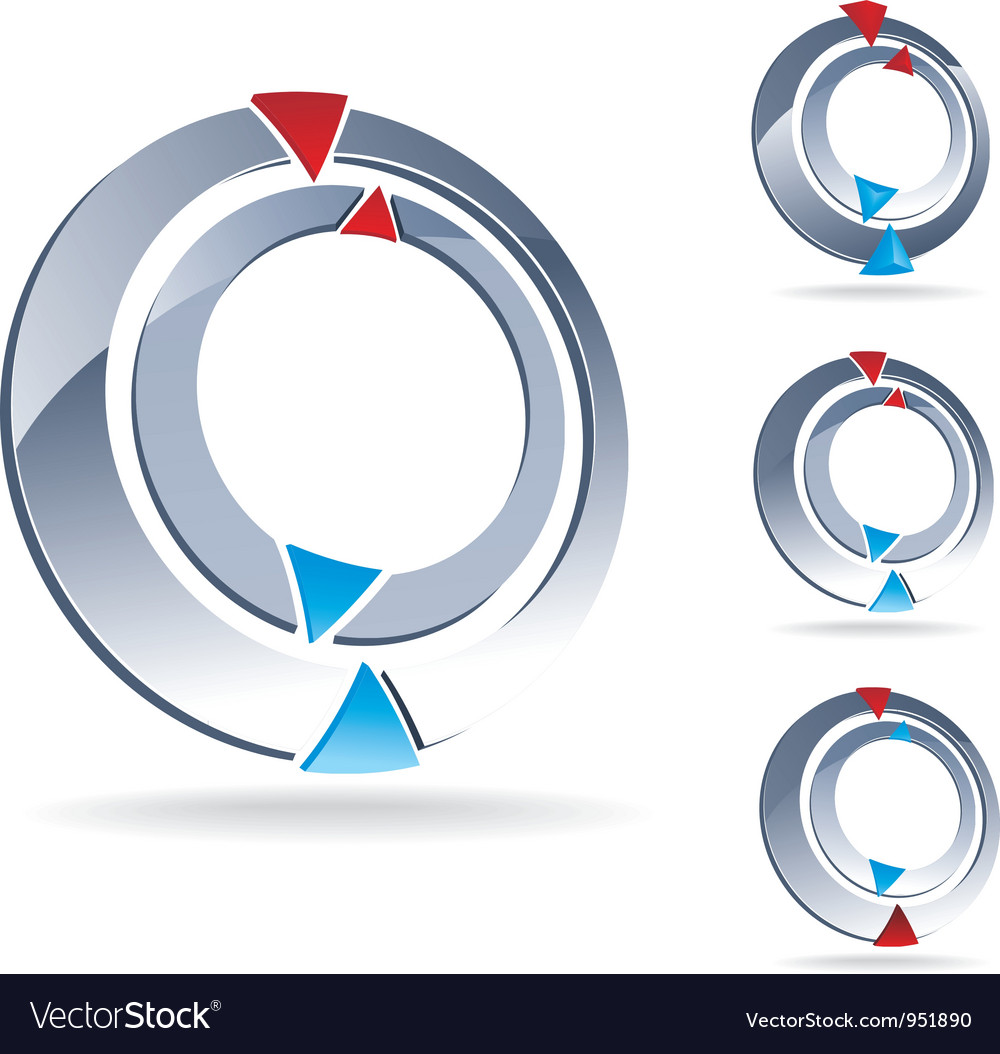 Logo compass vector   Price: 1 Credit (USD $1)