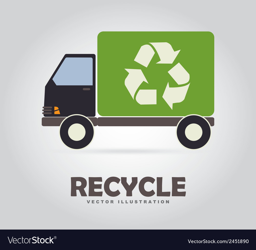 Studio ingrid 153 130314 vector | Price: 1 Credit (USD $1)
