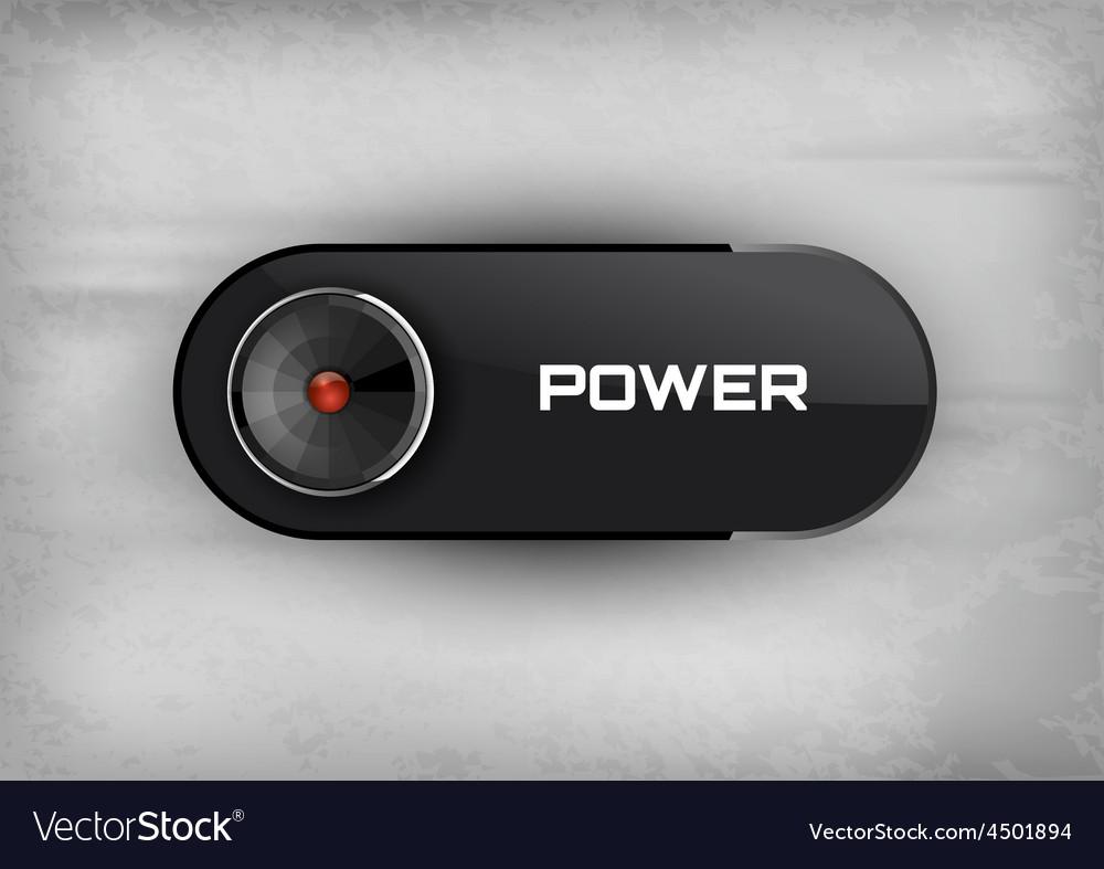 Power vector   Price: 1 Credit (USD $1)