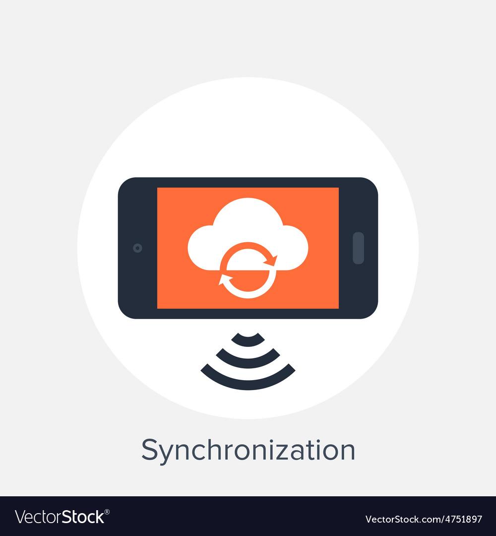 Synchronization vector   Price: 1 Credit (USD $1)