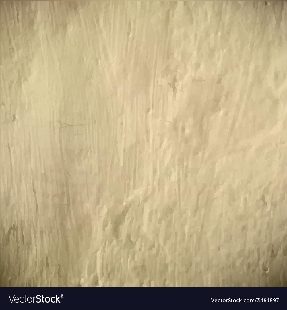 Vintage wall vector | Price: 1 Credit (USD $1)