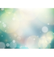 Soft colored abstract background eps 10 vector