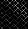 Silver metal wire background vector