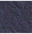 High quality dark stone texture vector
