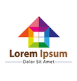 Home property vector