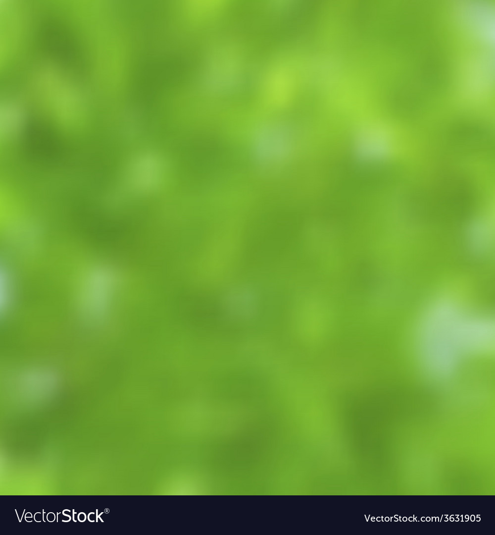 Blurred landscape nature background vector | Price: 1 Credit (USD $1)