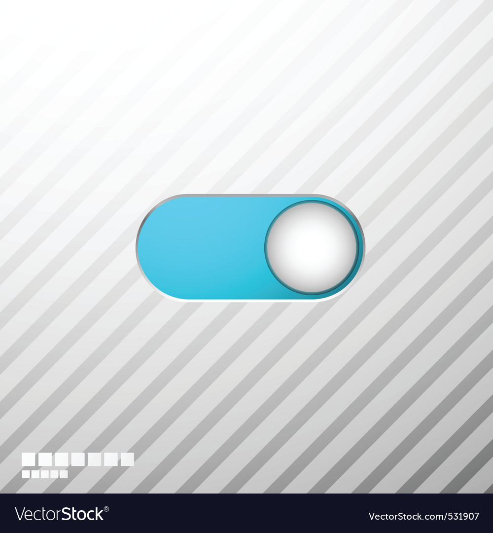 Web slider vector | Price: 1 Credit (USD $1)