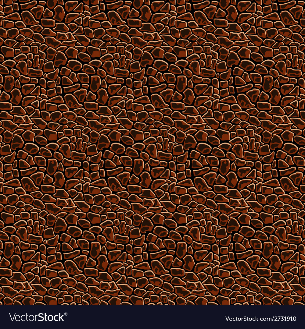 Seamless eather texture background vector | Price: 1 Credit (USD $1)