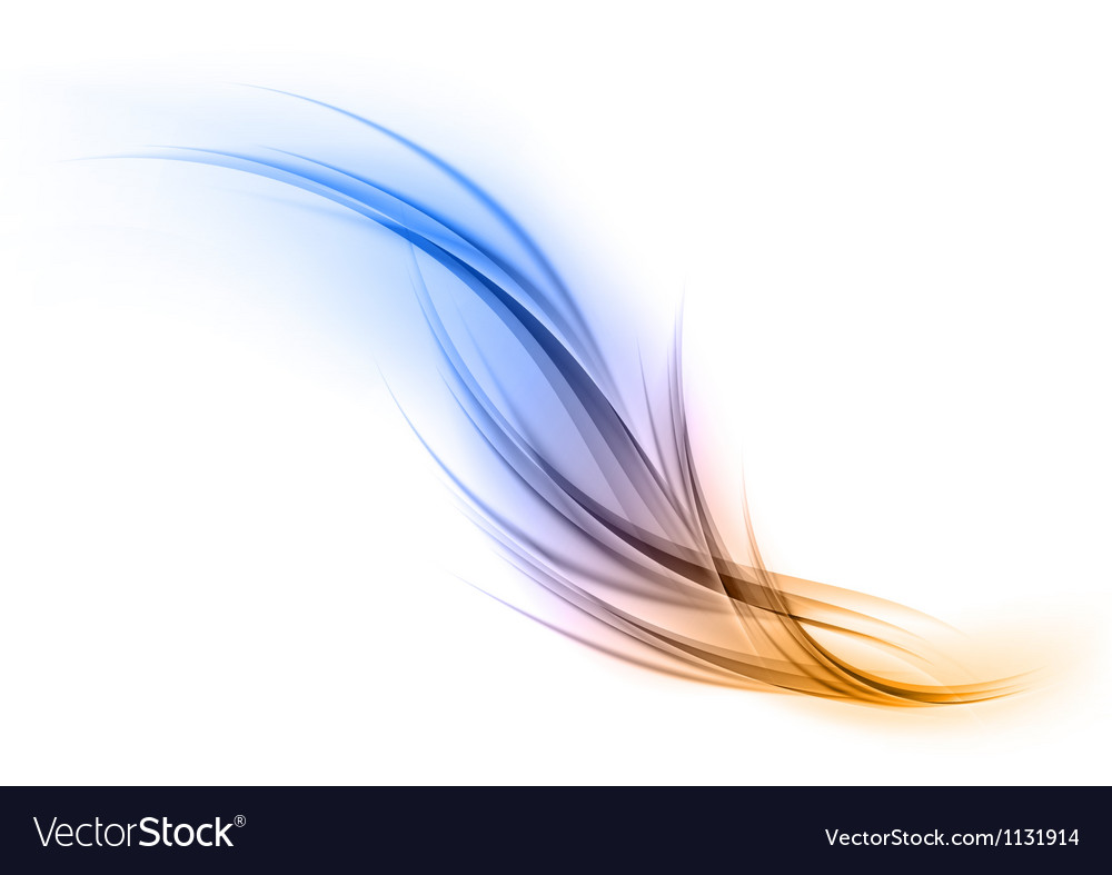 Abstract smoke vector | Price: 1 Credit (USD $1)