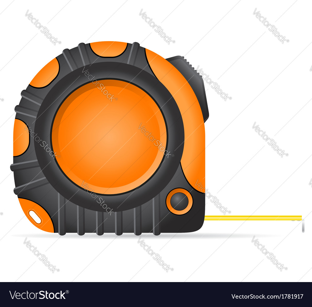 Tool roulette vector | Price: 1 Credit (USD $1)