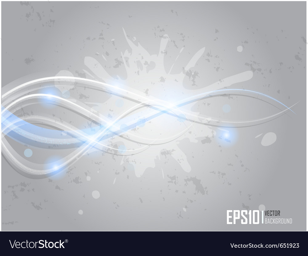 Shiny eps10 background vector | Price: 1 Credit (USD $1)