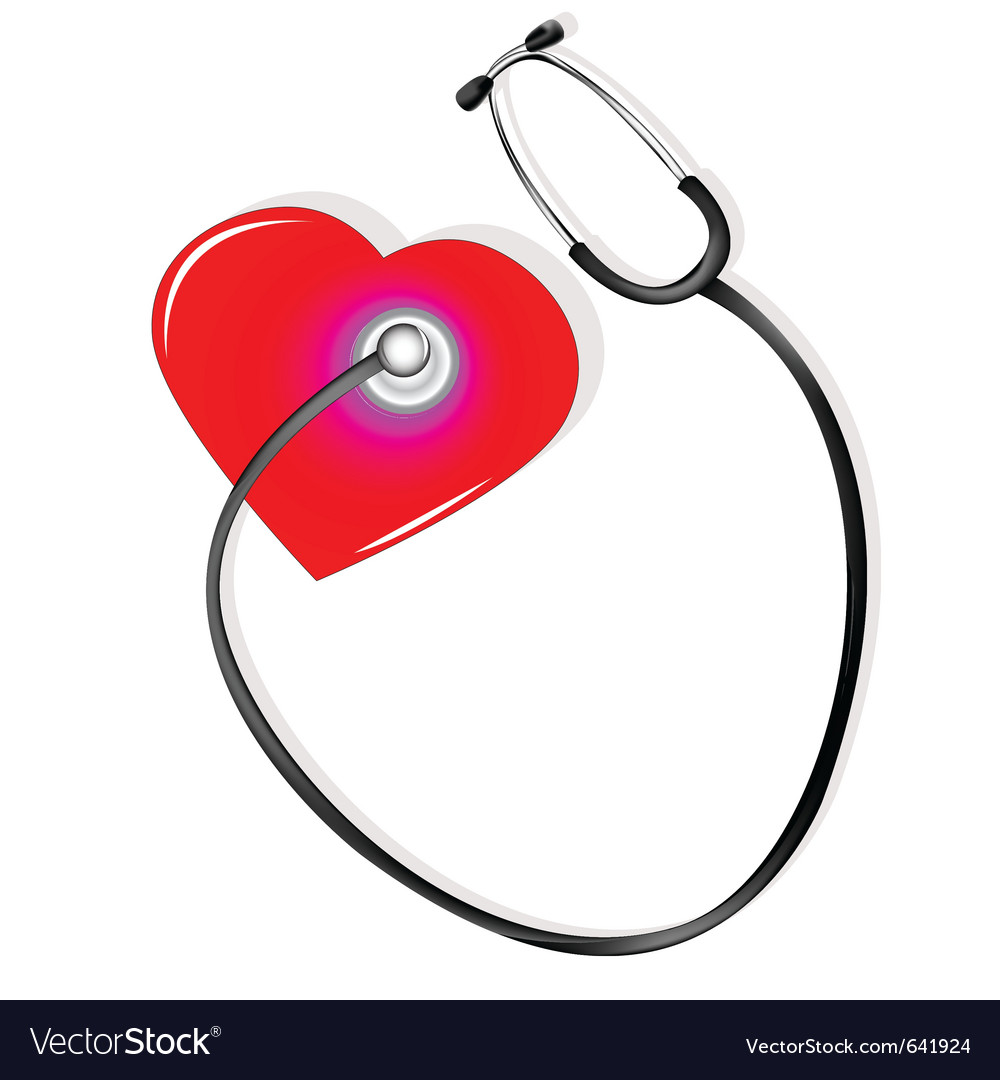 Human heart vector   Price: 3 Credit (USD $3)