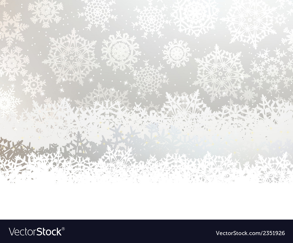 Merry christmas greeting card eps 8 vector | Price: 1 Credit (USD $1)