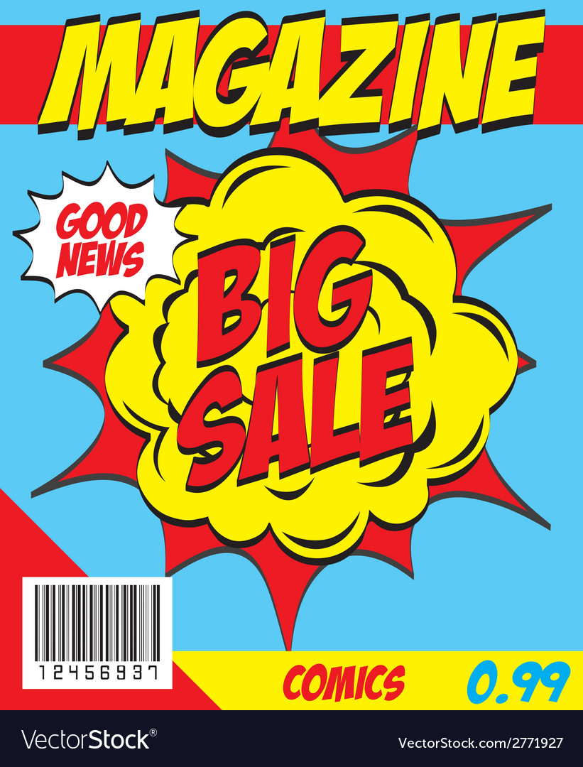 2014 06 27 625 gst big vector | Price: 1 Credit (USD $1)