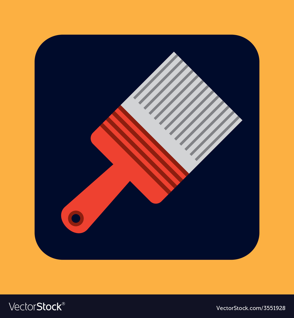 Tool icon design vector   Price: 1 Credit (USD $1)