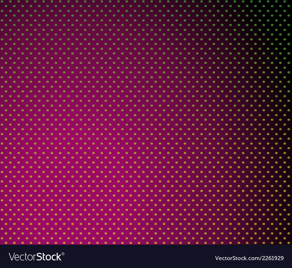 - abstract halftone background illu vector | Price: 1 Credit (USD $1)