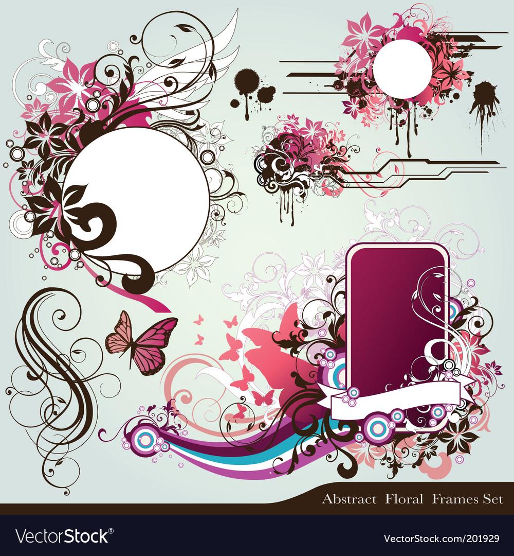 Design elements vector   Price: 1 Credit (USD $1)