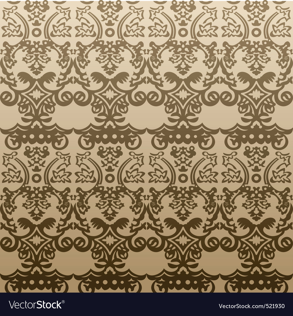 Ss background vintage vector antique vector | Price: 1 Credit (USD $1)