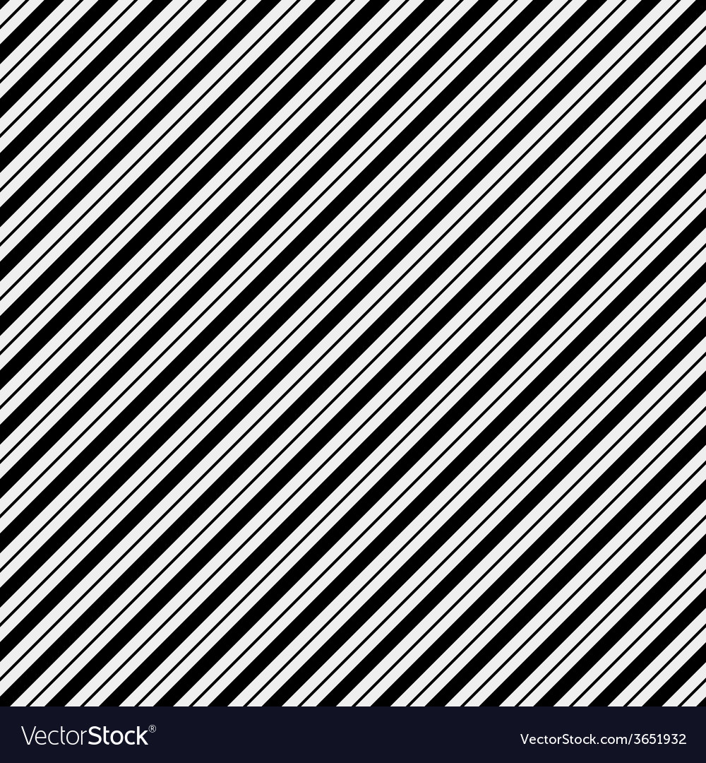 Seamless pattern modern stylish texture repeating vector | Price: 1 Credit (USD $1)