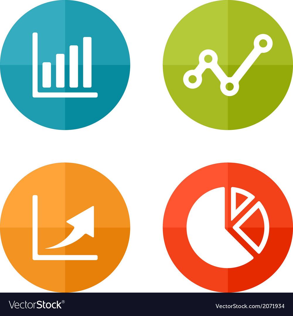 Set icons vector | Price: 1 Credit (USD $1)