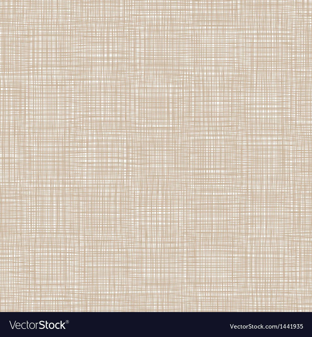 Brown natural linen vector | Price: 1 Credit (USD $1)