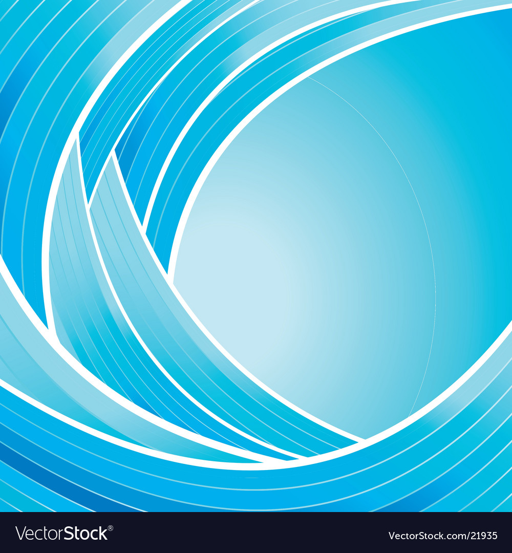 Spiraling background vector   Price: 1 Credit (USD $1)