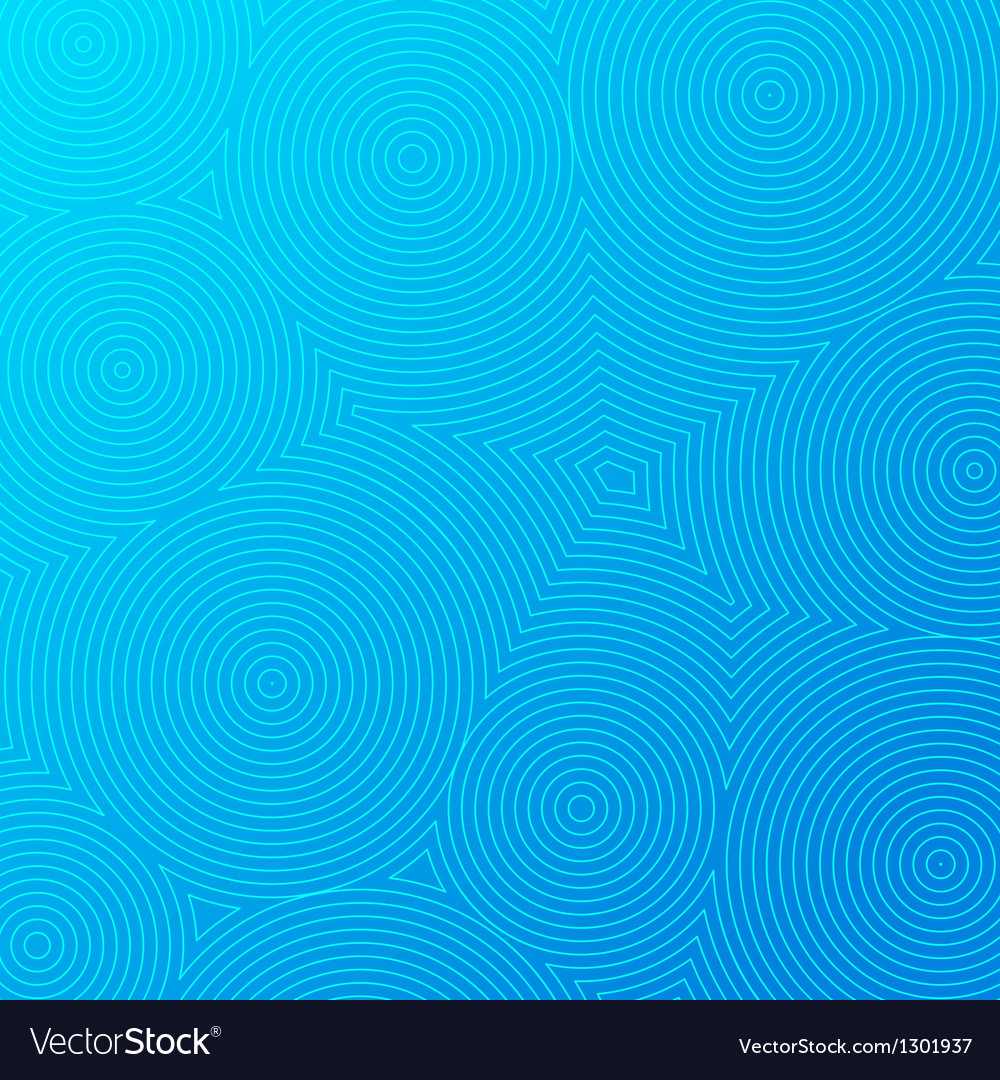 Abstract background with abstract spiral vector | Price: 1 Credit (USD $1)
