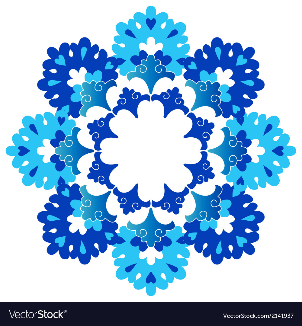 Ottoman motifs design series vector   Price: 1 Credit (USD $1)