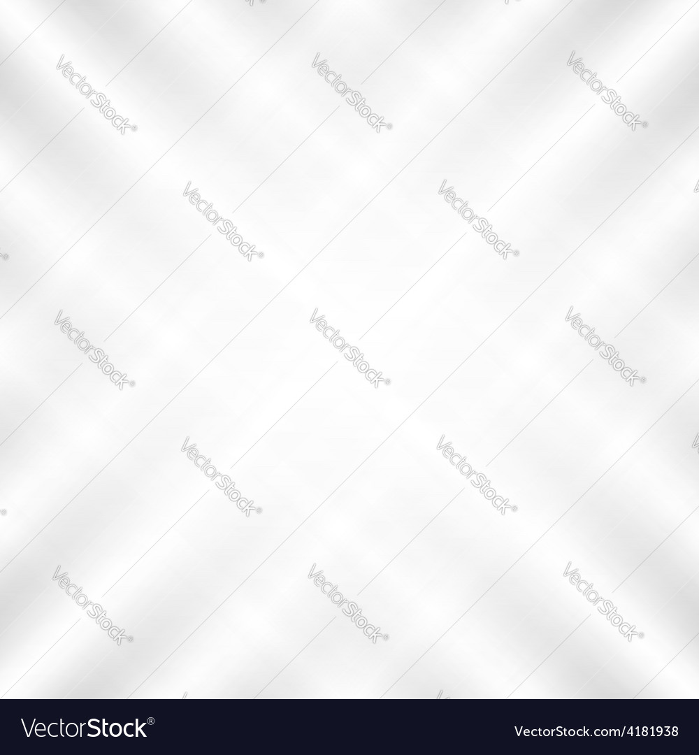Abstract white pattern with gray shadows vector | Price: 1 Credit (USD $1)