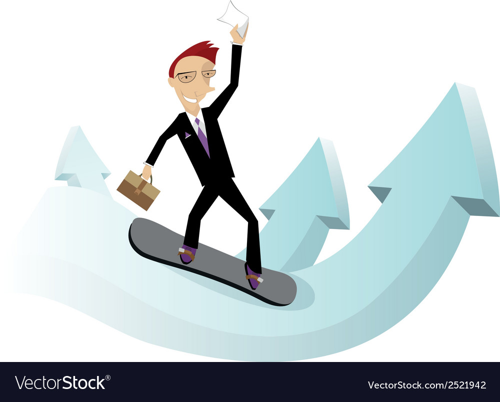 Forward to success vector   Price: 1 Credit (USD $1)