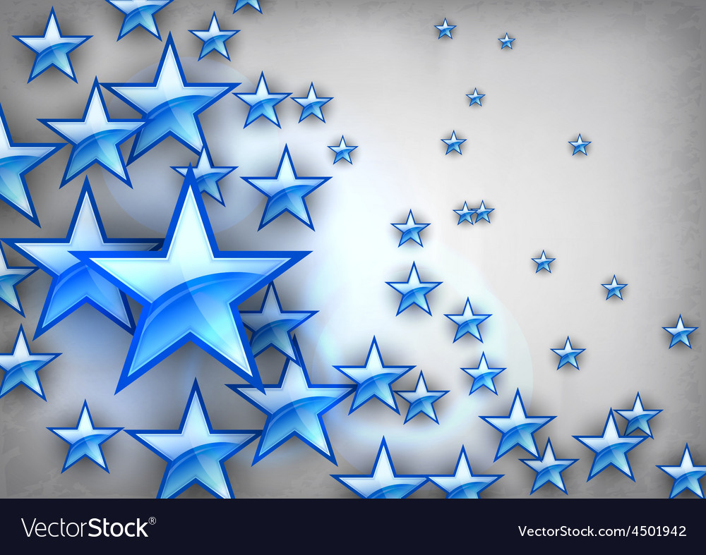 Stars design vector   Price: 1 Credit (USD $1)