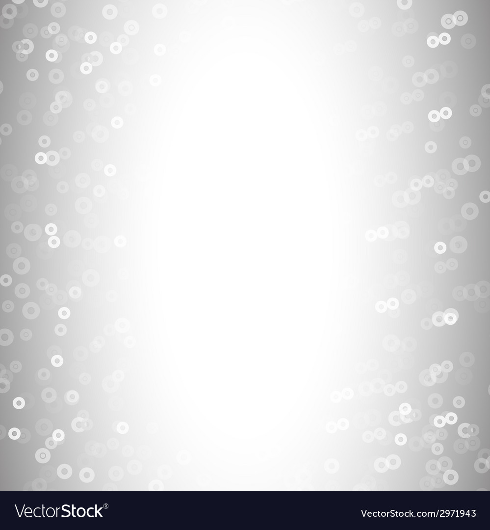 Molecule structure gray background for vector | Price: 1 Credit (USD $1)