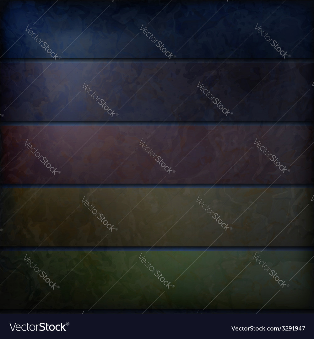 Abstract texture background vector | Price: 1 Credit (USD $1)