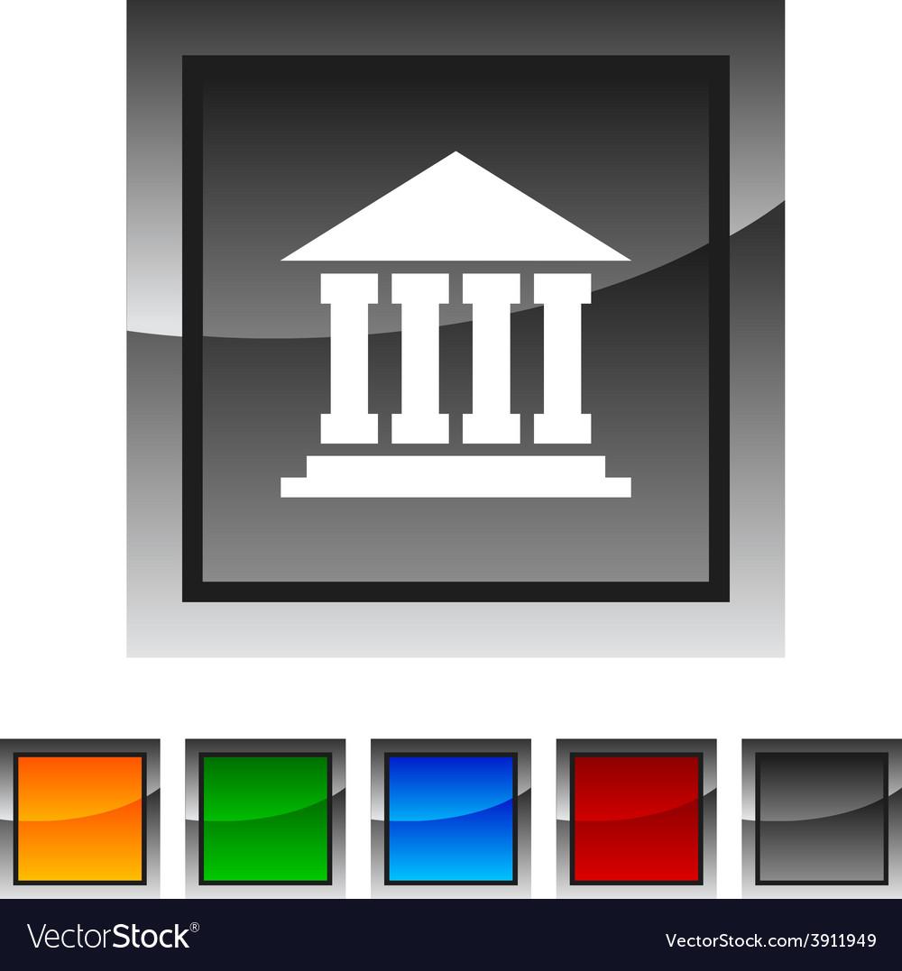 Exchange icons vector | Price: 1 Credit (USD $1)