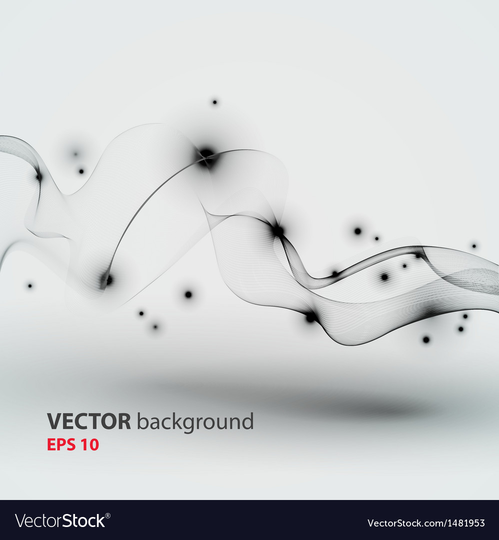 Abstract vrctor background vector | Price: 1 Credit (USD $1)