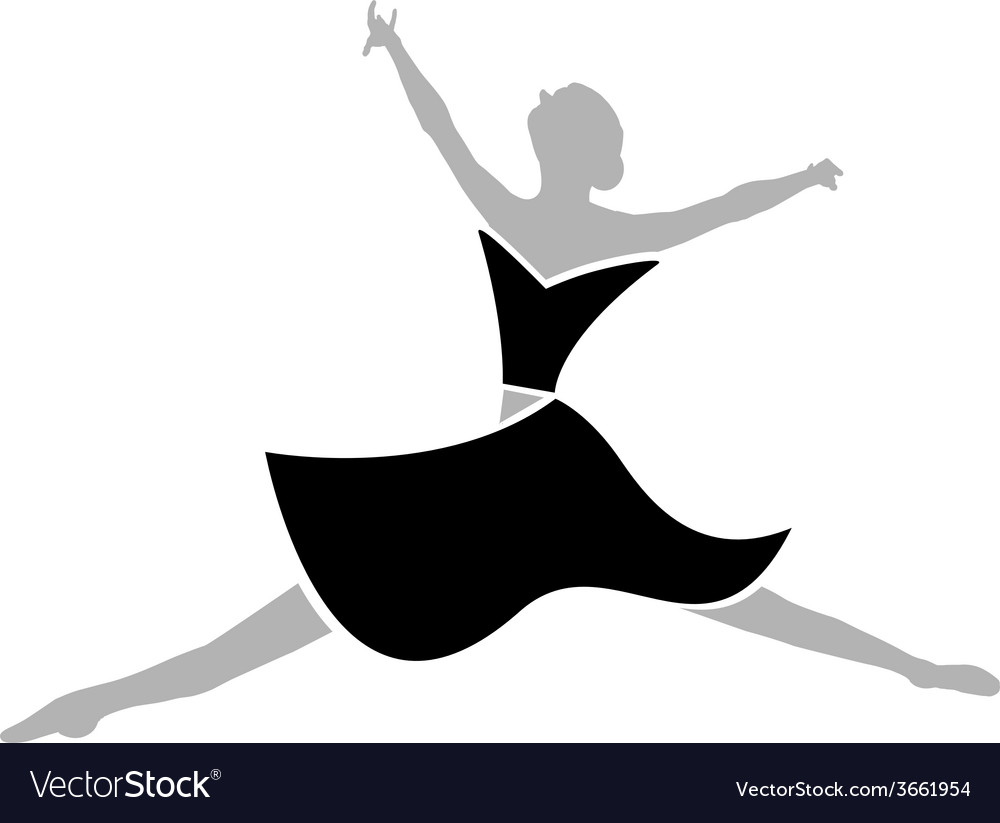 Model woman 2 vector | Price: 1 Credit (USD $1)