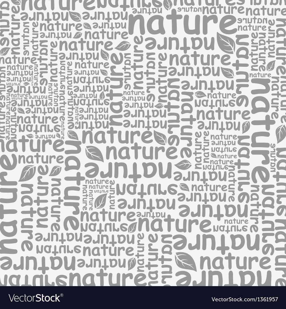 Nature2 vector | Price: 1 Credit (USD $1)