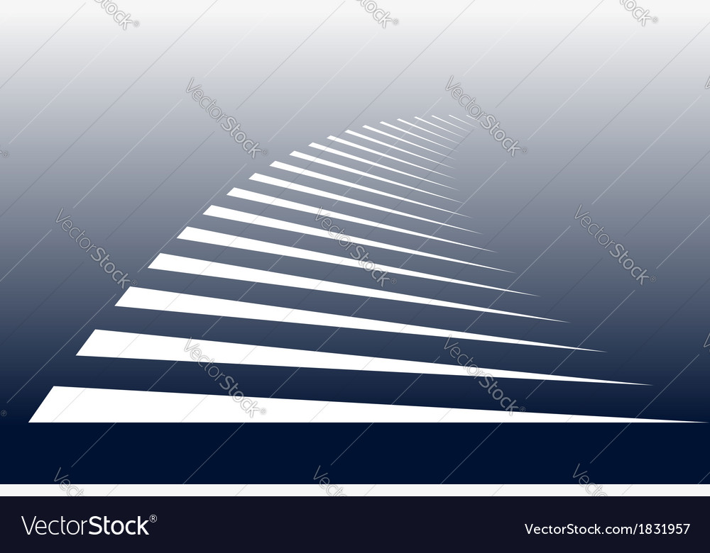 Zebra crossing background vector | Price: 1 Credit (USD $1)
