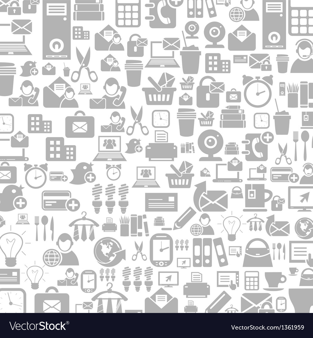 Office a background3 vector | Price: 1 Credit (USD $1)