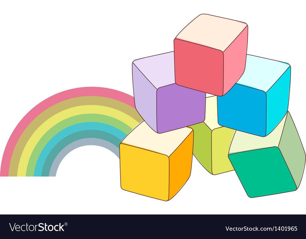 A block masonry vector   Price: 1 Credit (USD $1)