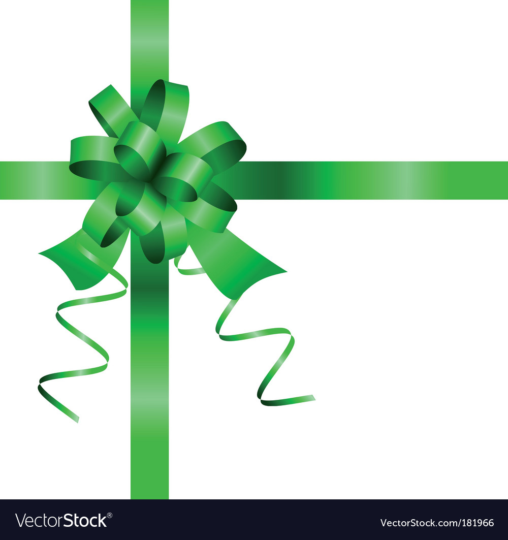 Bow vector   Price: 1 Credit (USD $1)