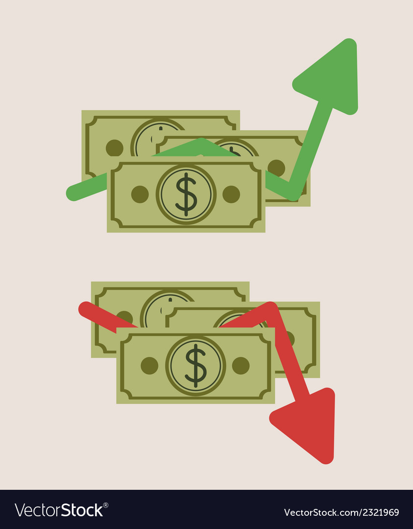 02 11 2014 vector   Price: 1 Credit (USD $1)