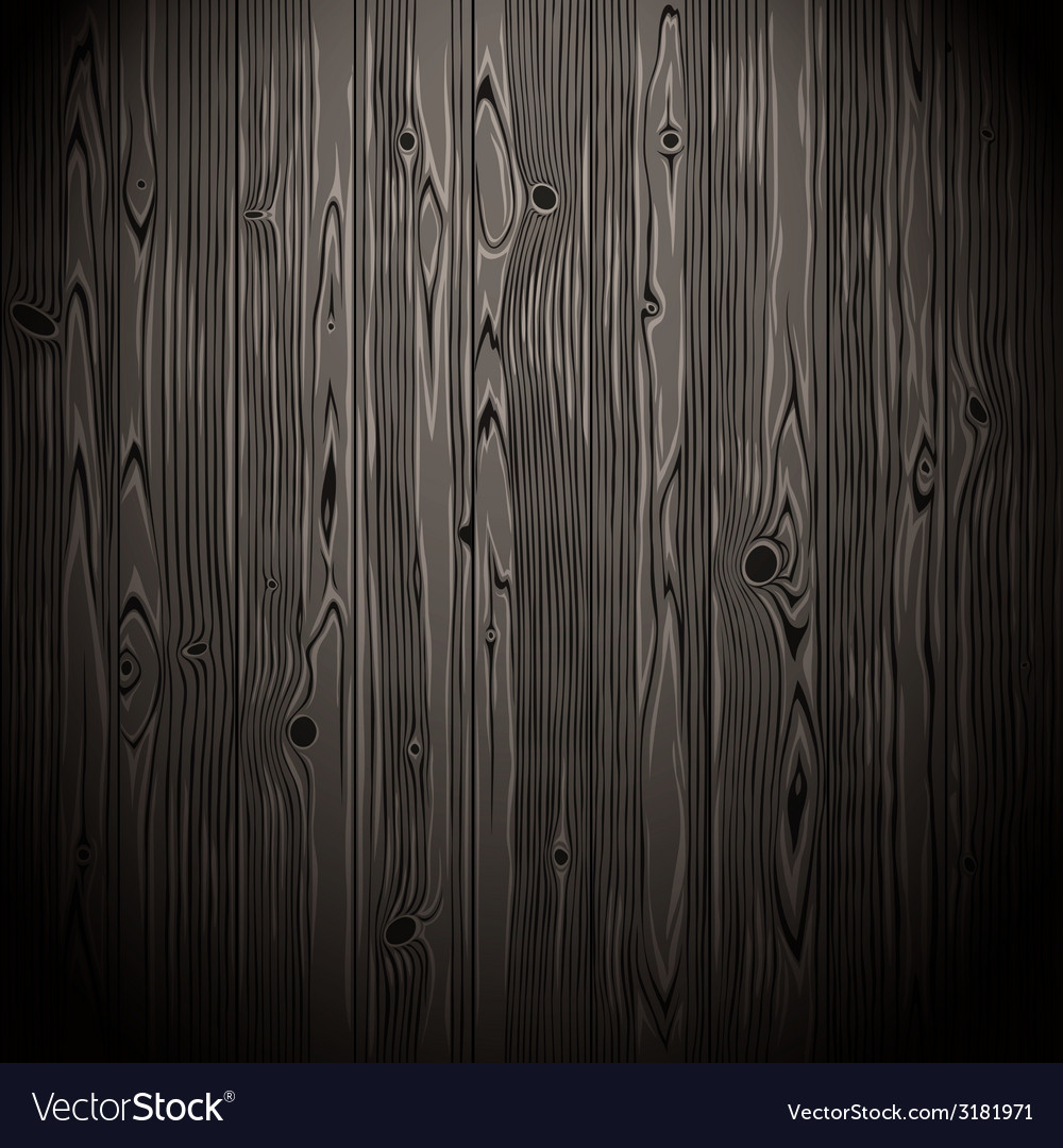 Wood seamless pattern vector | Price: 1 Credit (USD $1)