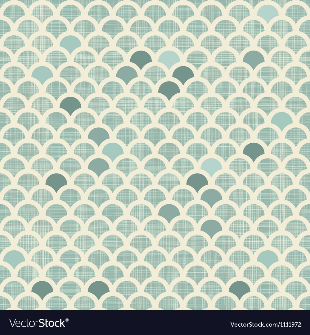 Circular repeating background vector | Price: 1 Credit (USD $1)