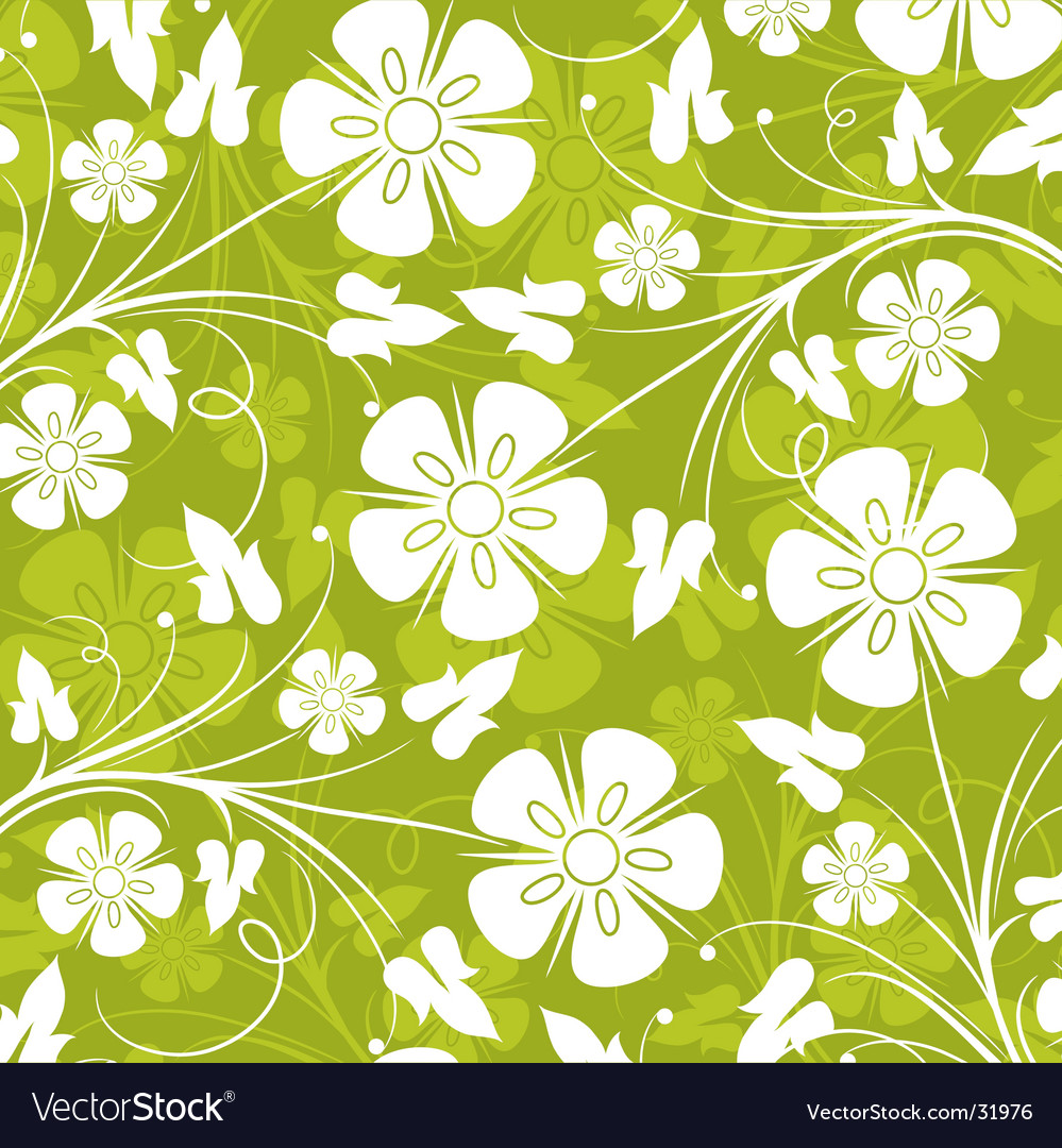 Decorative graphic vector   Price: 1 Credit (USD $1)