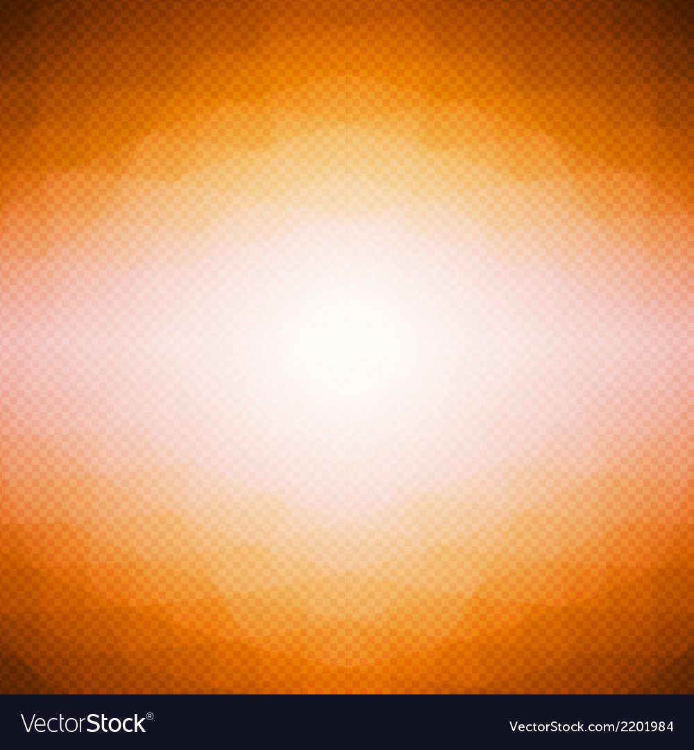 Abstract blurred background vector   Price: 1 Credit (USD $1)
