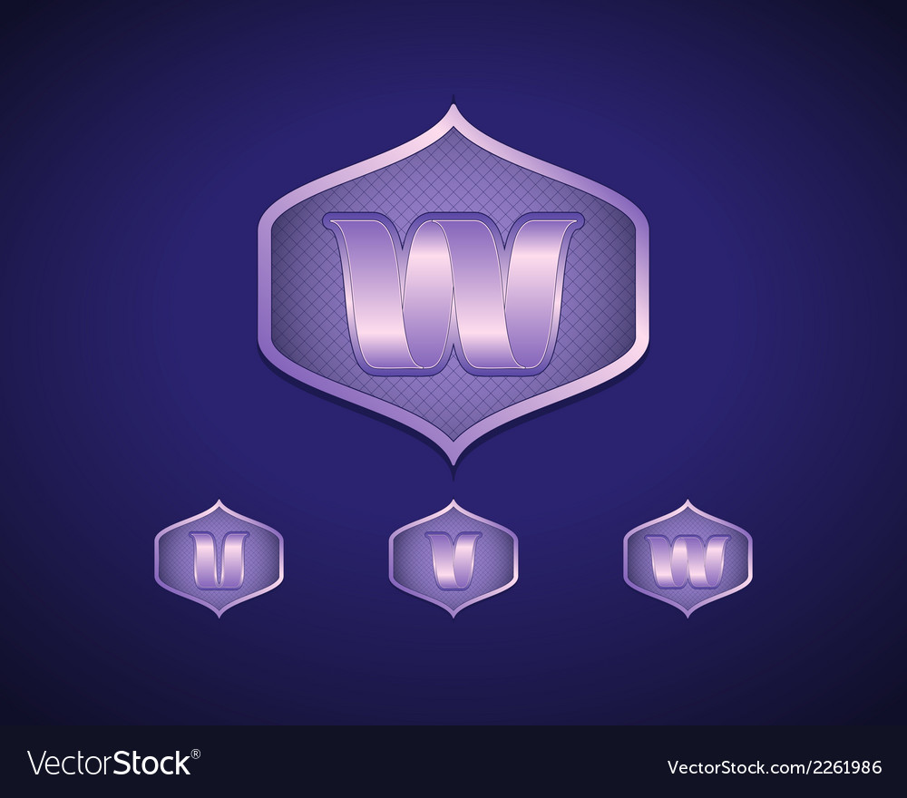 Abstract logo design template vector   Price: 1 Credit (USD $1)
