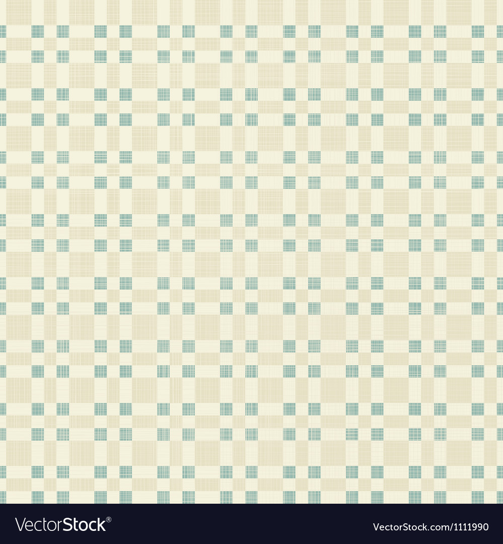 Repeating wallpaper background vector | Price: 1 Credit (USD $1)