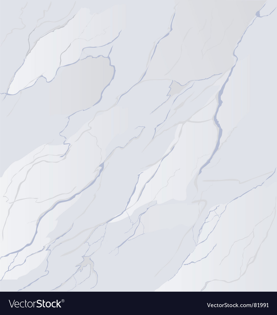 Marble vector | Price: 1 Credit (USD $1)